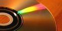 Picture for category Video Compact Disc