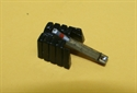 Picture of STYLUS NEEDLE Shure 77