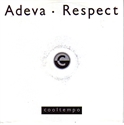 Picture of ADEVA - RESPECT (PIC SLV)