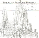 Picture of ALAN PARSONS PROJECT - STANDING ON HIGHER GROUND (PIC SLV)