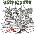 Picture of UGLY KID JOE - NEIGHBOR (PIC SLV)